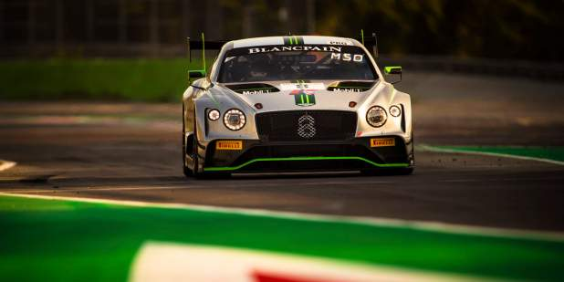 4440_Continental GT3 racing at Monza 2018 front 1398x699 .jpg