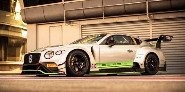 4650_Continental GT3 in Garage at Monza 2018 1398x699.jpg
