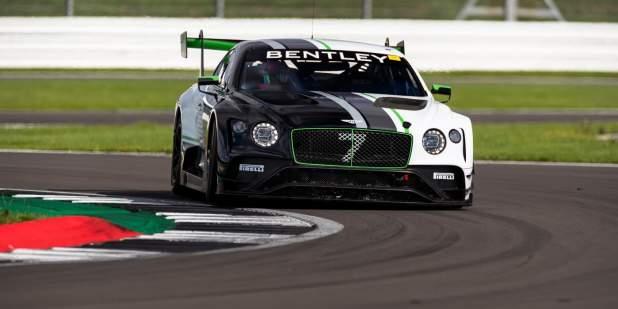 0642_DG_Bentley_GT_Test_Silverstone 1398x699.jpg