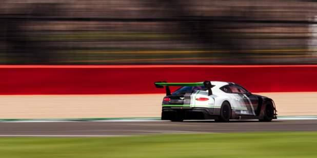 0658_DG_Bentley_GT_Test_Silverstone 1398x699.jpg