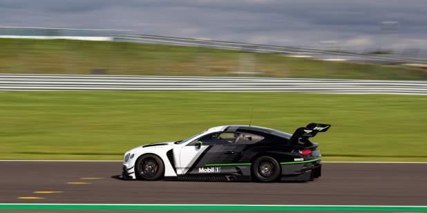 0703_DG_Bentley_GT_Test_Silverstone 1398x699.jpg