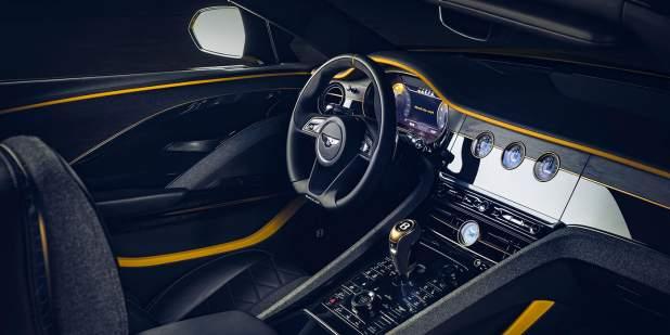 Bentley-Mulliner-Bacalar-front-cabin-and-door