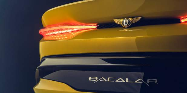Bentley-Mulliner-Bacalar-rear-badge-and-lamps