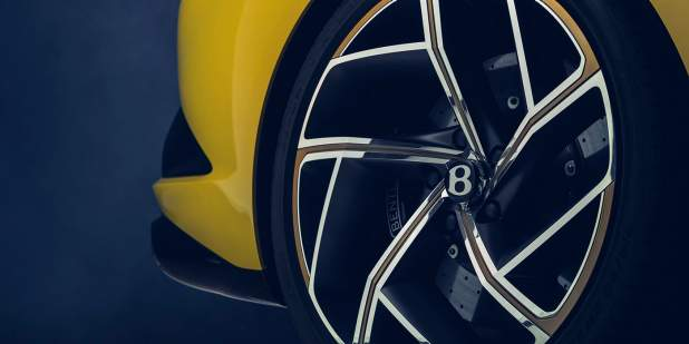 Bentley-Mulliner-Bacalar-wheel-closeup