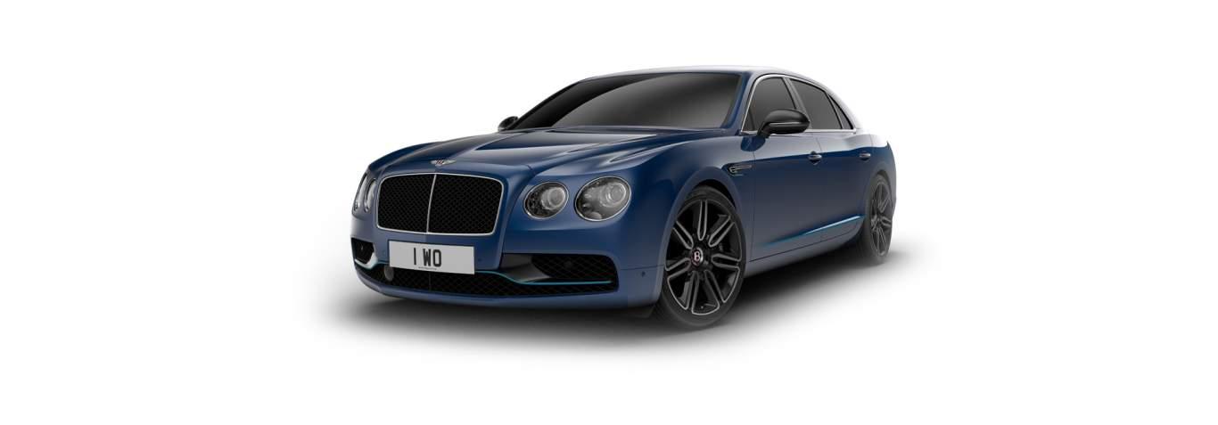 60c58b50a205 Bentley Motors Website  World of Bentley  Mulliner  Mulliner Limited ...