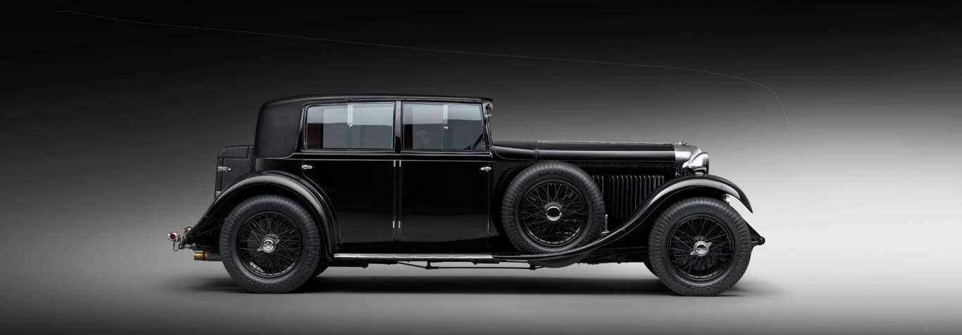 Bentley 8 litre new profile 1920x670.jpg