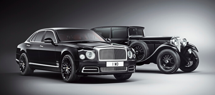 Bentley Motors Website World Of Bentley The Bentley Story - new models bentley 2019