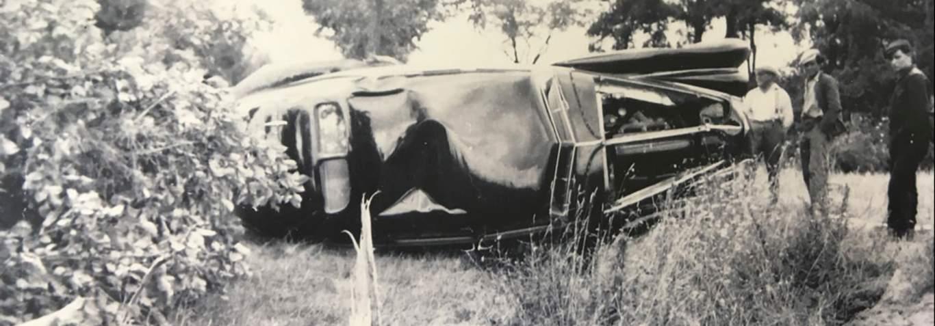 Crash image - original corniche car on its side 1920x670.jpg