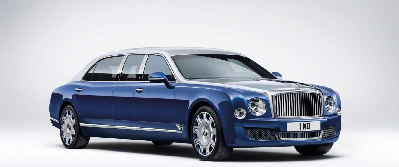 2018 bentley mulliner price. Beautiful Bentley Grand Limo 3qtr Front_web 1920x805jpg Inside 2018 Bentley Mulliner Price