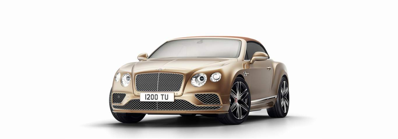 reviews brooklands review subscription by magazine car bentley