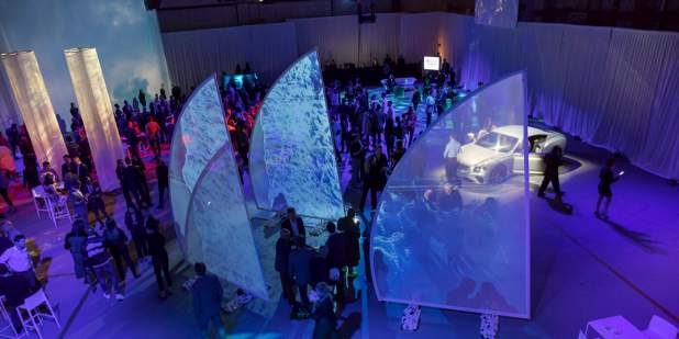 Los Angeles launch space with projections 1398x699.jpg