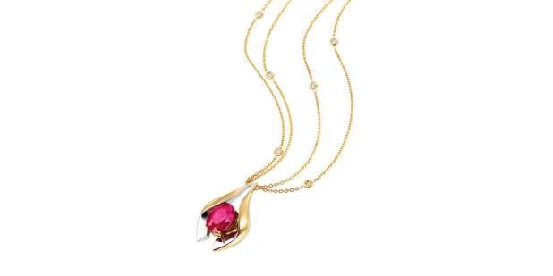 Bentley-Jewellery-Bespoke-Wings-Necklace-1398x699.jpg