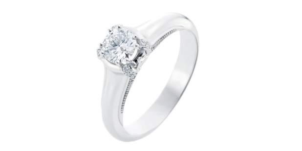 Bentley-Jewellery-Everlasting-Ring-1398x699.jpg