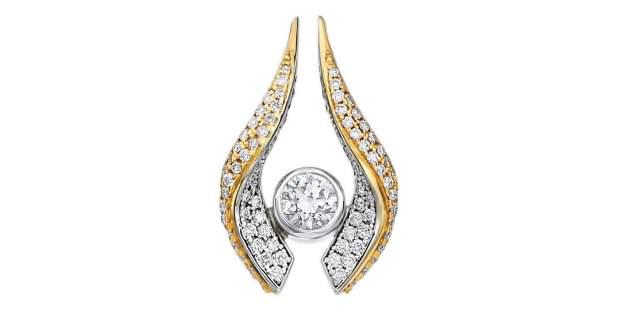 Bentley-Jewellery-Wings-Double-pendant-2-1398x699.jpg