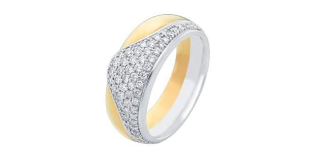 Bentley-Jewellery-Wings-ring-1398x699.jpg