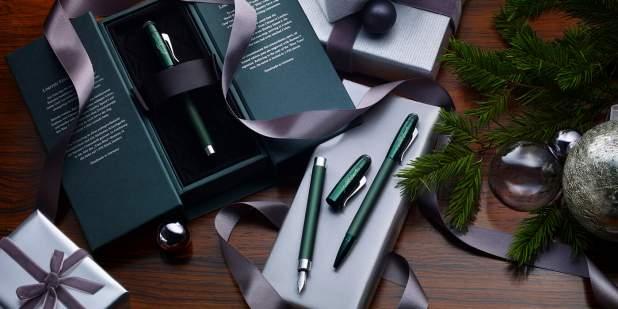 Bentley-Festive-Gifts-Graf-Von-Faber-1398x699.jpg