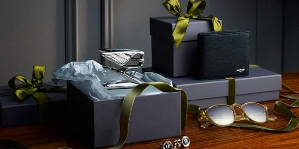 Bentley-Festive-Gifts-for-him-1398x699.jpg