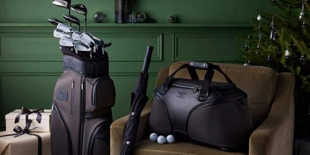Bentley-Festive-Gifts-golf-1398x699.jpg