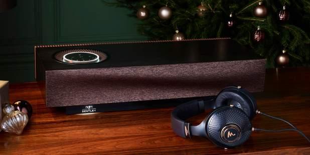 Bentley-Festive-Gifts-naim-audio-1398x699.jpg