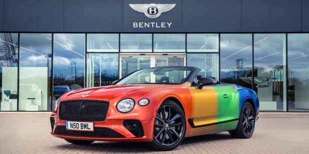 Bentley-Rainbow-GT-001-1398x699.jpg
