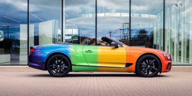Bentley-Rainbow-GT-004-1398x699.jpg