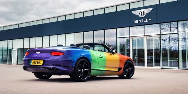 Bentley-Rainbow-GT-005-1398x699.jpg