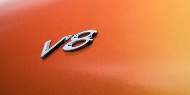 Bentley-Rainbow-GT-007-1398x699.jpg