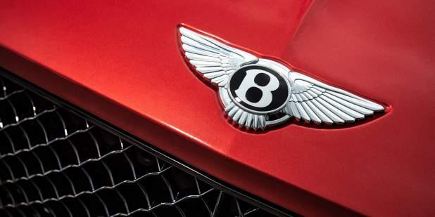Bentley-Rainbow-GT-008-1398x699.jpg