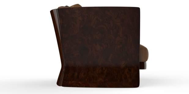 Newent-armchair-1398x699.jpg
