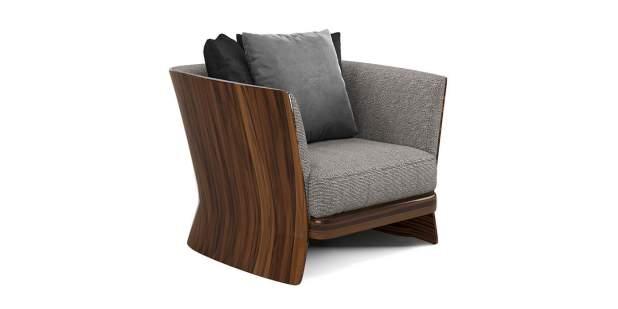 Newent-armchair-front-1398x699.jpg