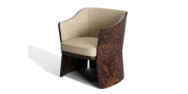 Newent-armchair-side-1398x699.jpg