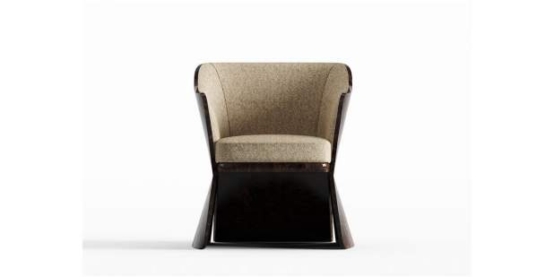 Newent-chair-1398x699.jpg