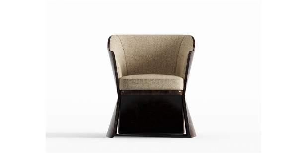 Newent-chair-1398x699.jpg