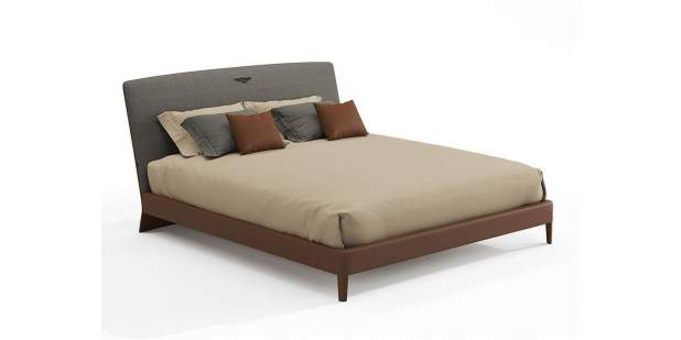 Newent-leather-bed-1398x699.jpg