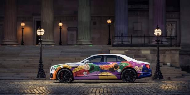 Bentley-Unifying-Spur-night-1398x699.jpg