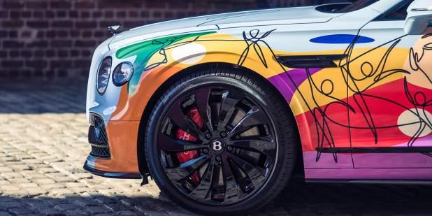 Bentley-Unifying-Spur-wheel-1398x699.jpg