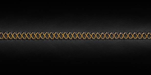 Bentley Centenary Spec Stitch Swatch Black 1398x699.jpg