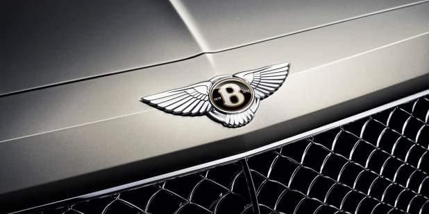 Bentley Centenary SpecBentayga Badge ExtremeSilver 1398x699.jpg