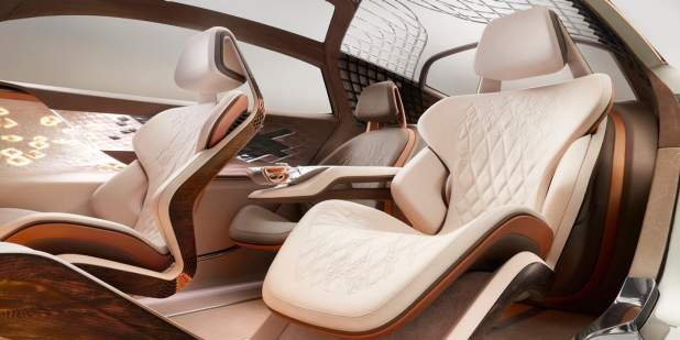 Bentley-EXP-100-GT-front-seats-studio-1398x699.jpg