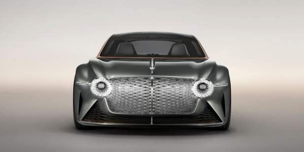 Bentley-EXP-100-GT-full-front-1398x699.jpg