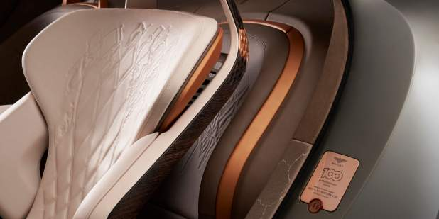 Bentley-EXP-100-GT-seat-detail-studio-1398x699.jpg