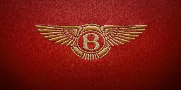 Centenary Spec Bentley Headrest Emblem Red 1398x699.jpg