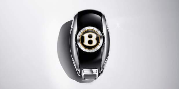 Centenary Spec Bentley Key 1398x699.jpg