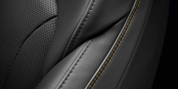 Centenary Spec Bentley Seat StitchingBlack1 1398x699.jpg