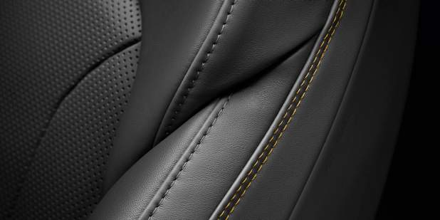 Centenary Spec Bentley Seat StitchingBlack1 1398x699.jpg