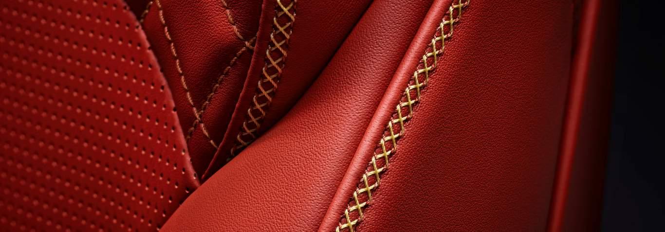 Bentley Centenary Spec cross stitch detail 1920x670.jpg