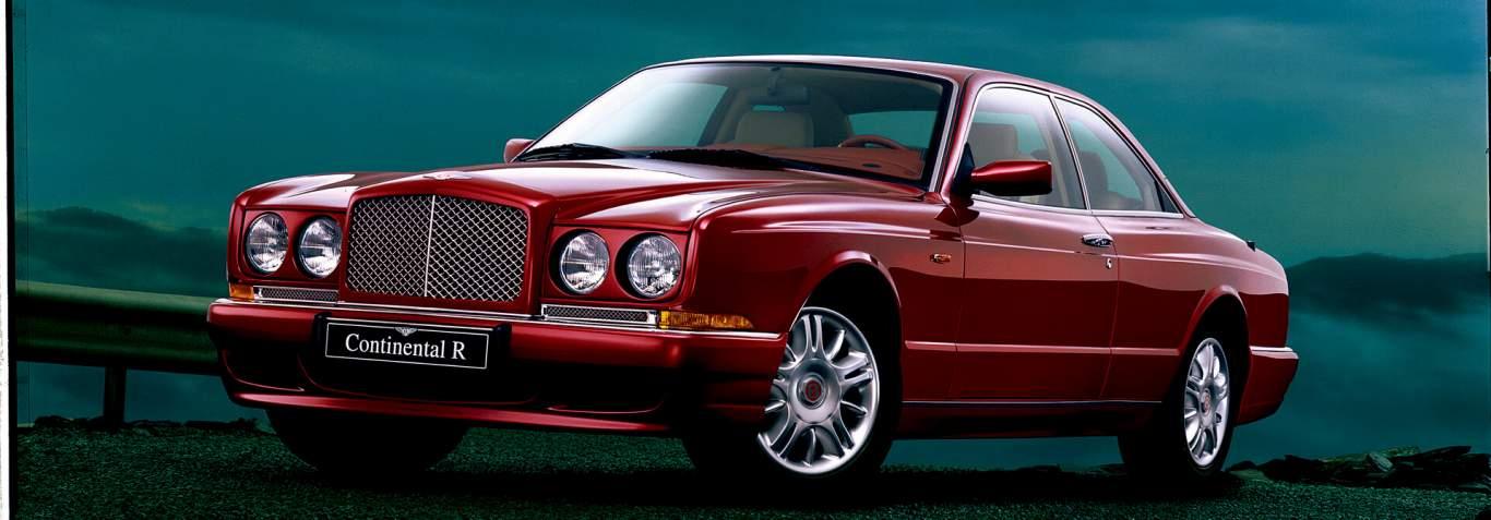 Continental R colour 1920x670.jpg