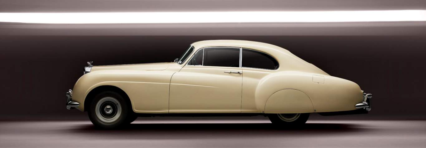 Continental R type colour 1920x670.jpg
