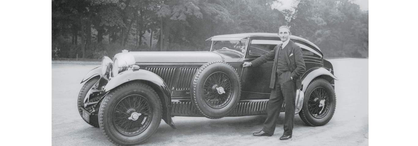 barnatos chauffeur with 6 and a half litre 1920x670.jpg