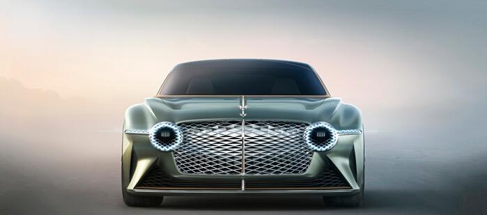 Category/bentley >> Bentley Motors Website World Of Bentley The Bentley Story